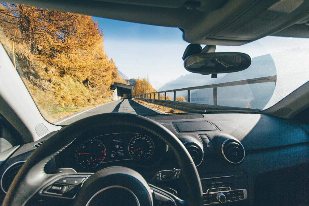 cotxes autonoms