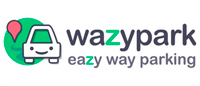 Wazypark, apps per aparcar